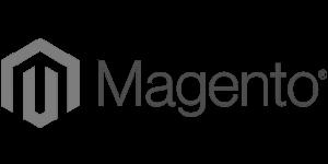 Prijsmonitor voor Magento