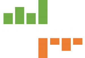 PriceWatch